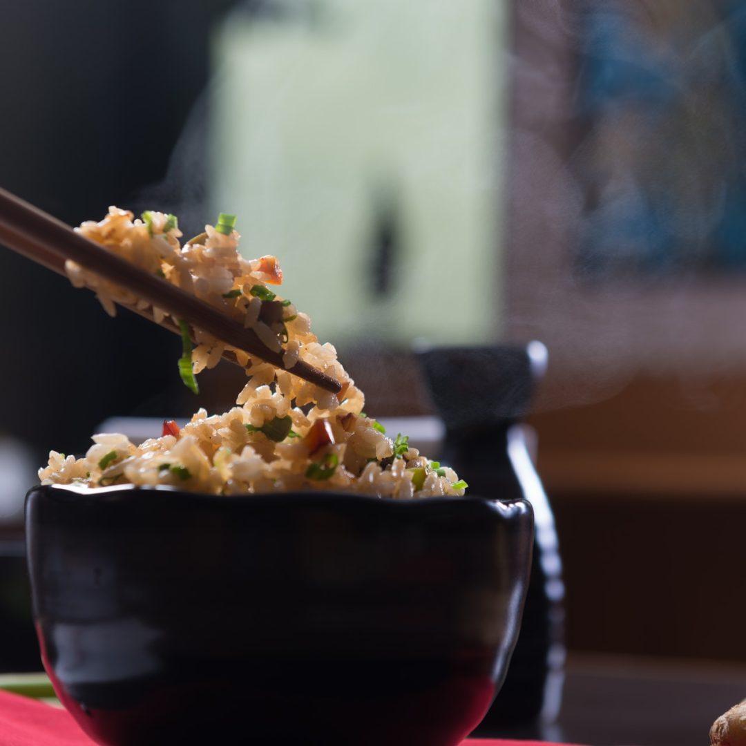 Reis & Hülsenfrüchte online kaufen