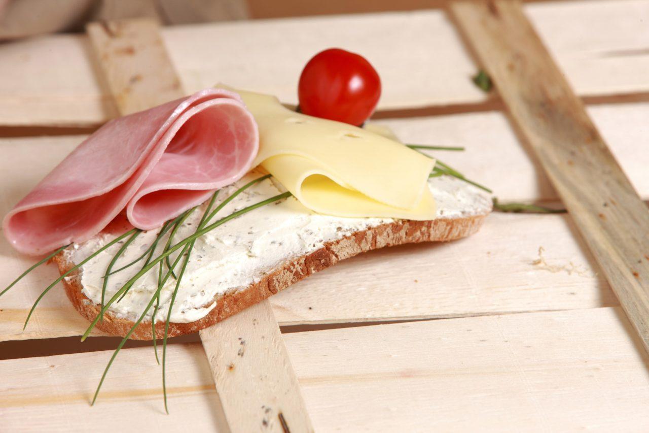 Wurst & Käse online kaufen