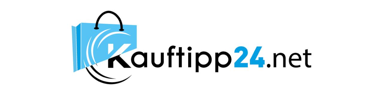 Besser online einkaufen mit Kauftipp24.net